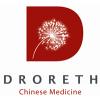 Droreth