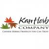 Kan Herb