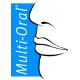Multi-Oral